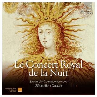Ballet Royal de la Nuit, 1653 31490210