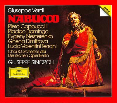 Nabucco Mi000010