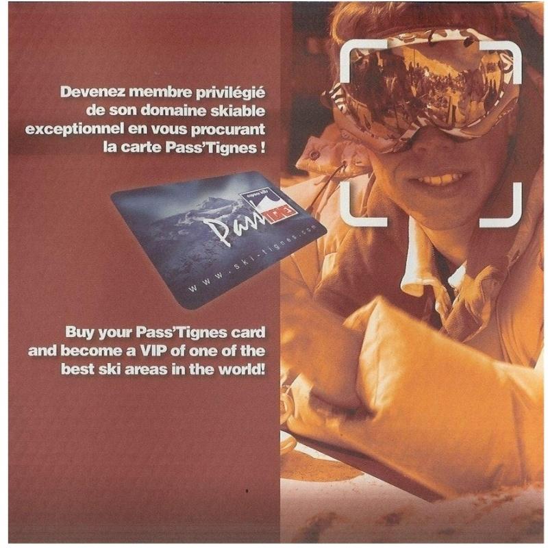 brochure pour forfait Brochu11