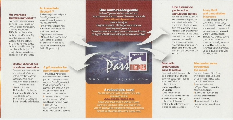 brochure pour forfait Brochu12