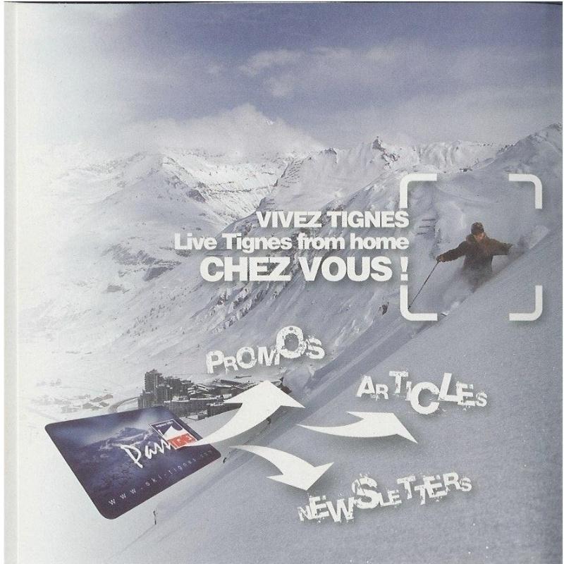 brochure pour forfait Brochu14
