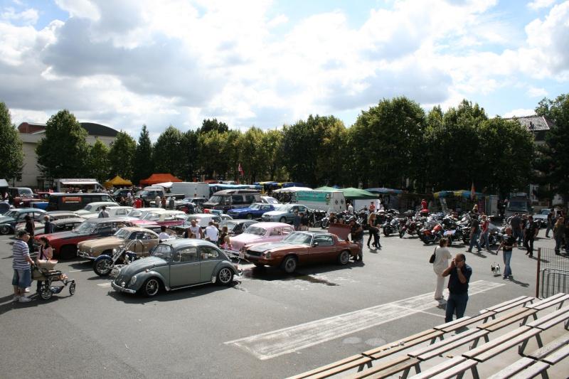 Date de Béthune Rétro 2008 Photo_10