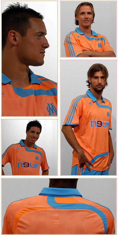 Marseille Third_10