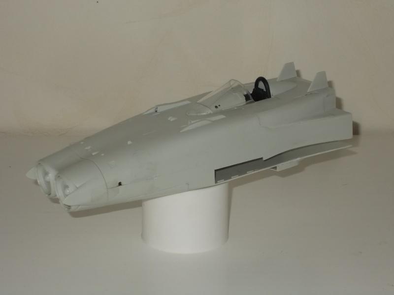 A RACER Dscn2110