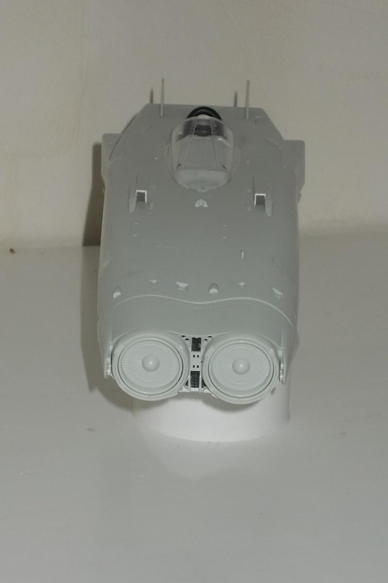 A RACER Dscn2116