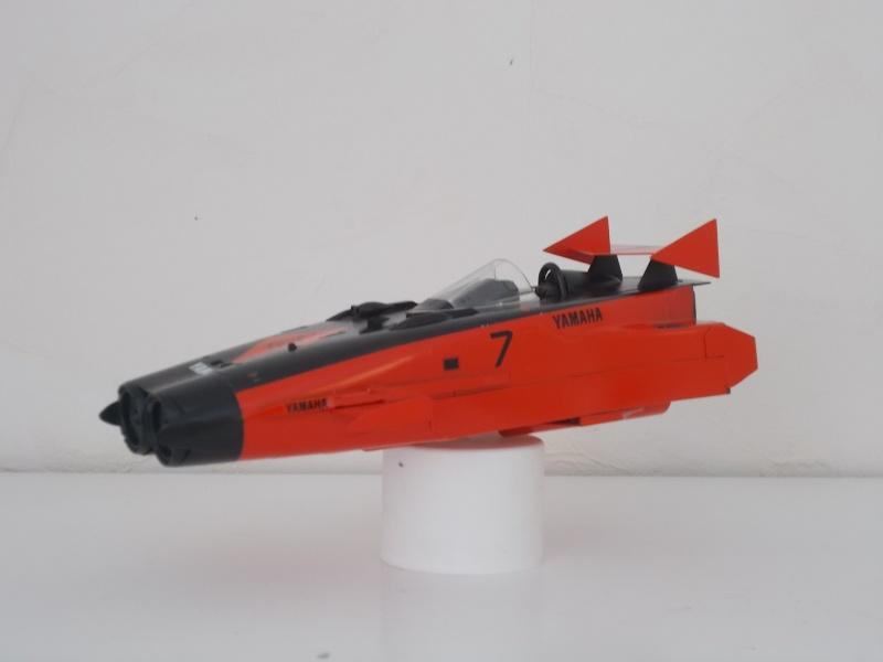 A RACER Dscn2117