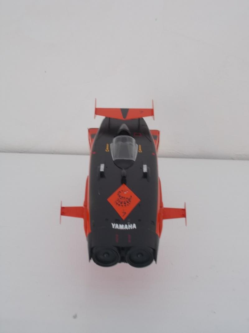 A RACER Dscn2118