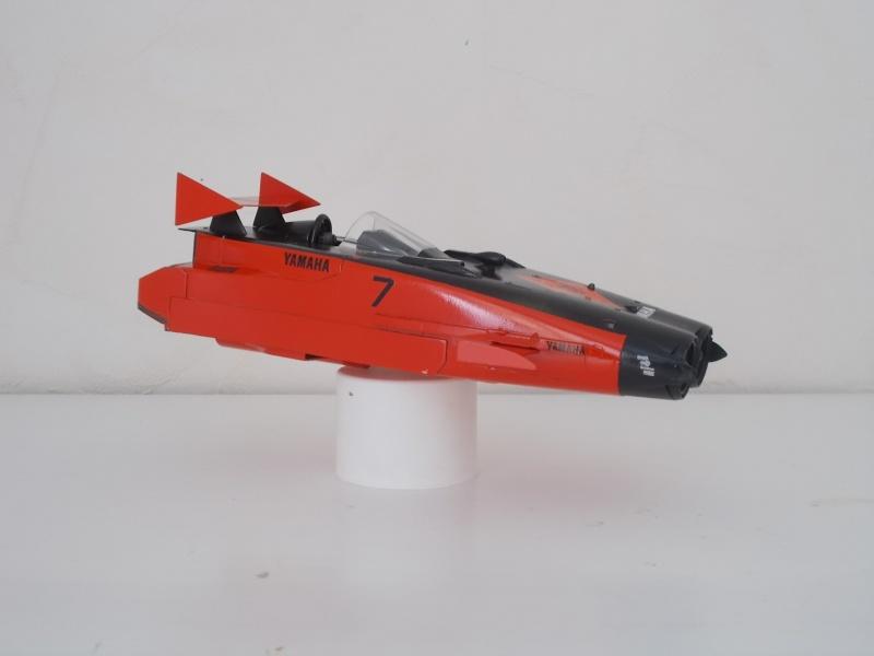 A RACER Dscn2119