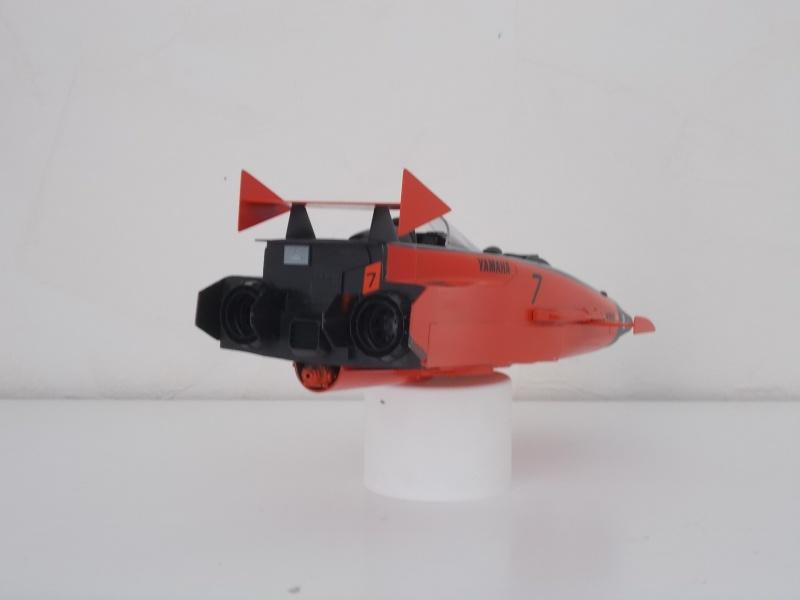 A RACER Dscn2120