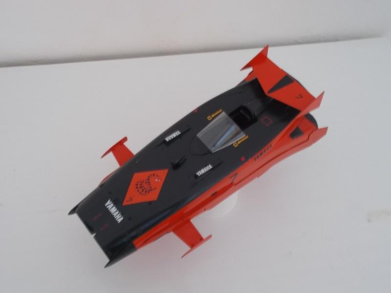 A RACER Dscn2122