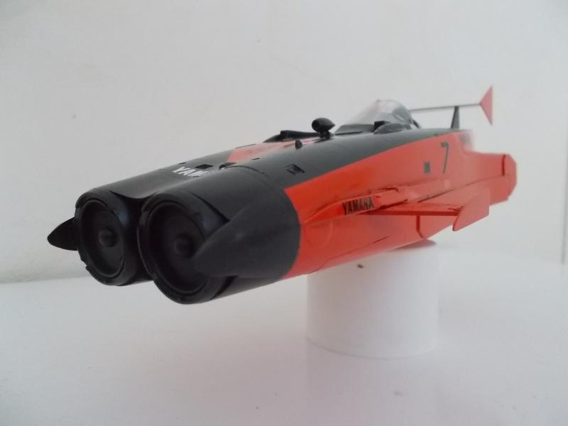 A RACER Dscn2123