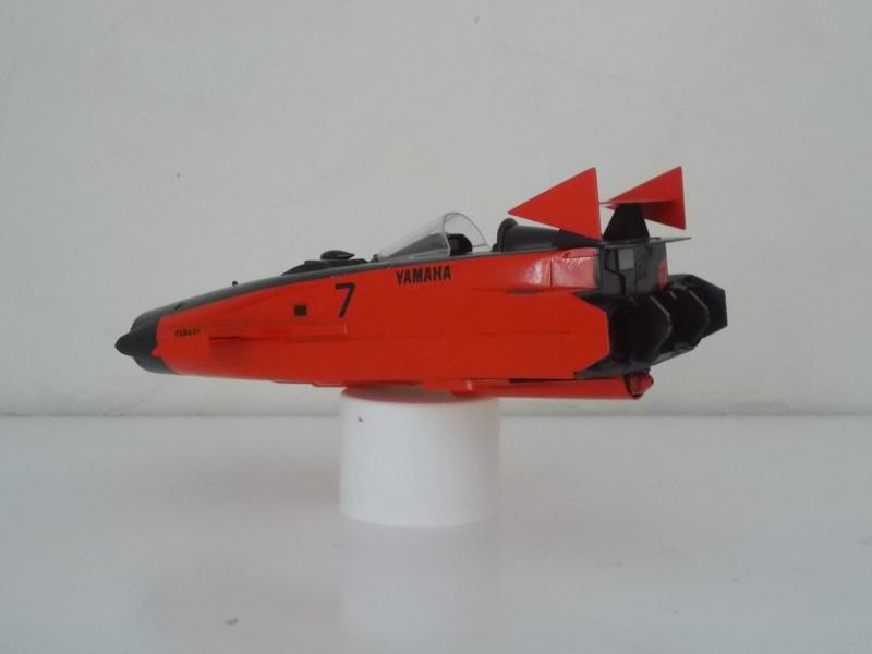 A RACER Dscn2124