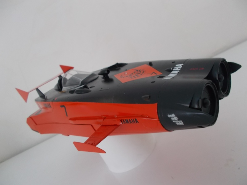 A RACER Dscn2125