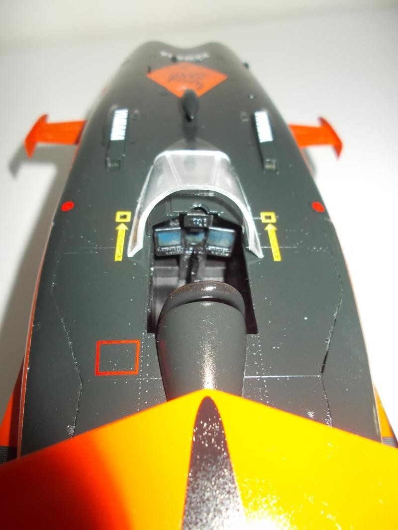 A RACER Dscn2128