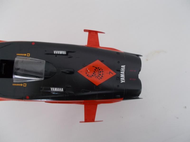 A RACER Dscn2129