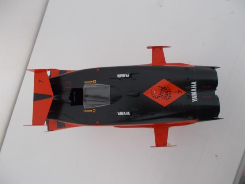 A RACER Dscn2130