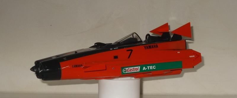 A RACER - Page 2 Dscn2211