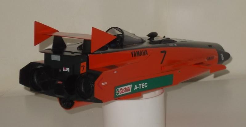 A RACER - Page 2 Dscn2214