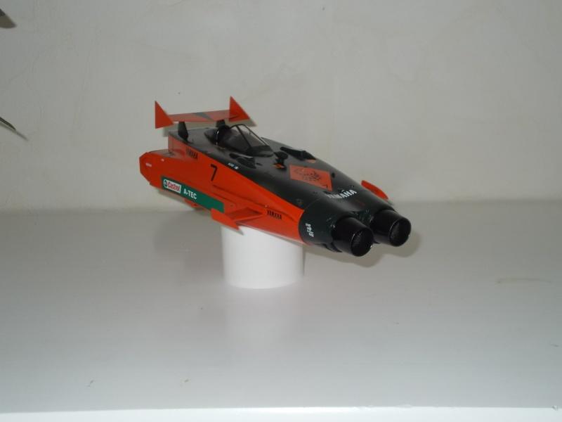 A RACER - Page 2 Dscn2219