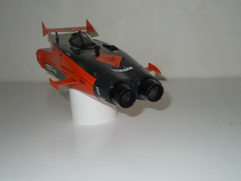 A RACER - Page 2 Dscn2220