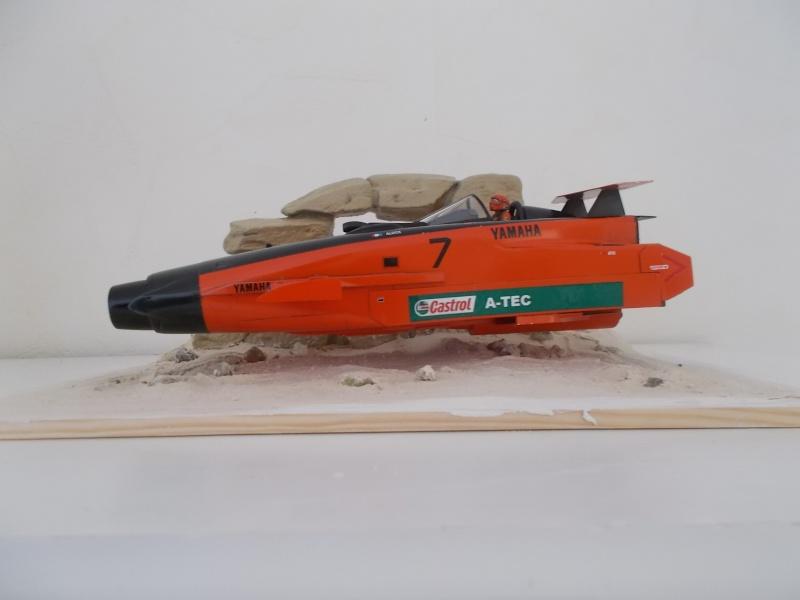 A RACER - Page 2 Dscn2316