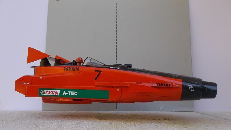 A RACER - Page 2 Dscn2321