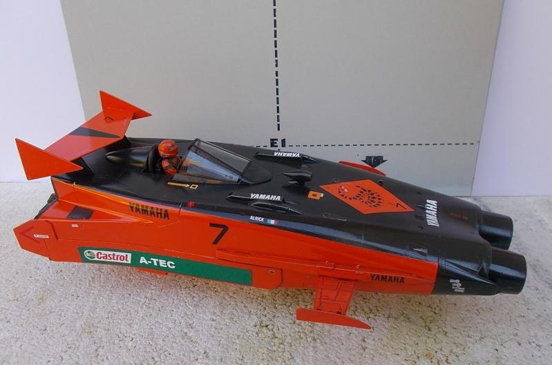 A RACER - Page 2 Dscn2322