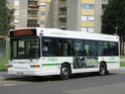 Photographies des autobus Alto - Page 2 1220_h10