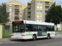 Photographies des autobus Alto - Page 2 1221_h10