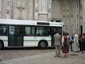 Photographies des autobus Alto - Page 2 1222_h10