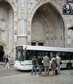 Photographies des autobus Alto - Page 2 1223_h10