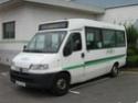 """[Alençon] Le Minibus Peugeot Boxer """"Durisotti"""". 2301_p10"""
