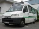 """[Alençon] Le Minibus Peugeot Boxer """"Durisotti"""". 2302_p10"""