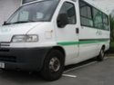 """[Alençon] Le Minibus Peugeot Boxer """"Durisotti"""". 2303_p10"""