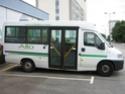 """[Alençon] Le Minibus Peugeot Boxer """"Durisotti"""". 2306_p10"""