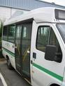 """[Alençon] Le Minibus Peugeot Boxer """"Durisotti"""". 2307_p12"""