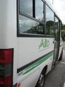 """[Alençon] Le Minibus Peugeot Boxer """"Durisotti"""". 2308_p10"""