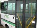 """[Alençon] Le Minibus Peugeot Boxer """"Durisotti"""". 2309_p10"""