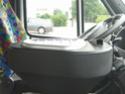 """[Alençon] Le Minibus Peugeot Boxer """"Durisotti"""". 2313_p10"""