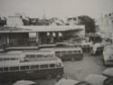 Photos des Courriers Normands et Bus Verts Courri10