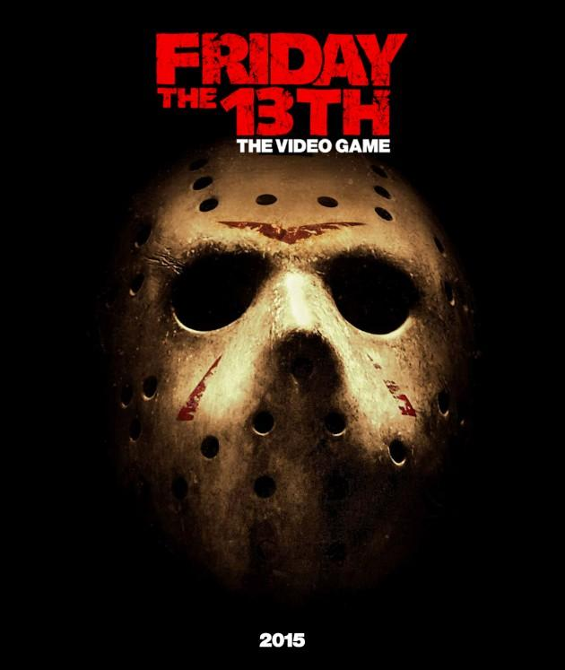 Friday the 13th The game 27782510