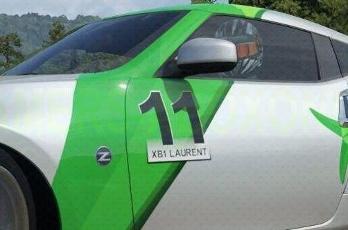 Tournois Forza Motorsport 6 : Choix du numéro de dossard - Page 2 Captur17