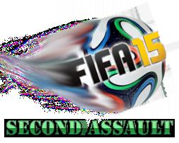 Fifa 15: Second Assault - Classements Fifa1510