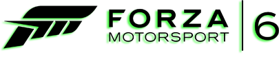 Tournois Forza Motorsport 6 : Choix du numéro de dossard - Page 2 Forzam10