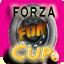 [FINI] Tournois Forza Motorsport 6 : Forza Fun Cup's
