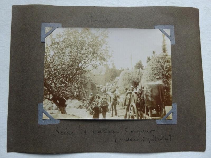 Cartes postales anciennes (partie 2) Moteur12