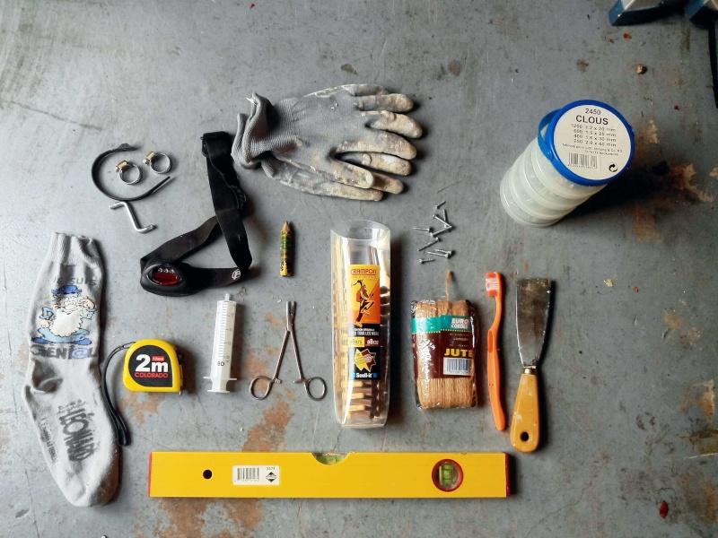 Les outils du non bricoleur 20150811
