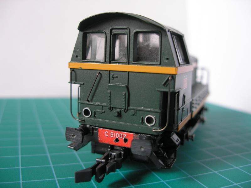C 61000 HJ Pb060010