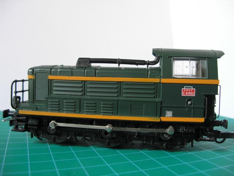 C 61000 HJ Pb060011