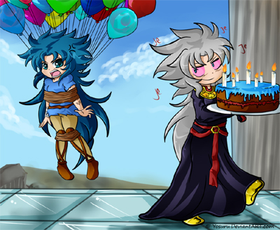 Joyeux anniversaire Colossus Happy_10